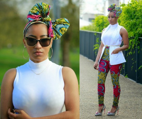 latest ankara styles, ankara styles 2016 , ankara styles gown , ankara styles for ladies , ankara styles pictures , ankara skirt and blouse styles,ankara styles for work