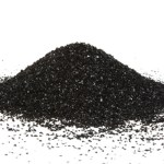 Uses of Activated Charcoal
