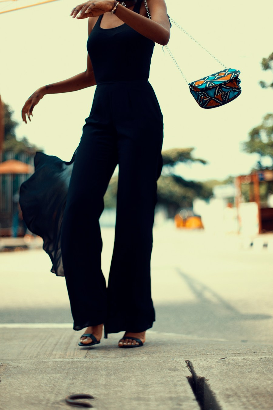 ruffled pants-body suit-african fashion blogger (3)