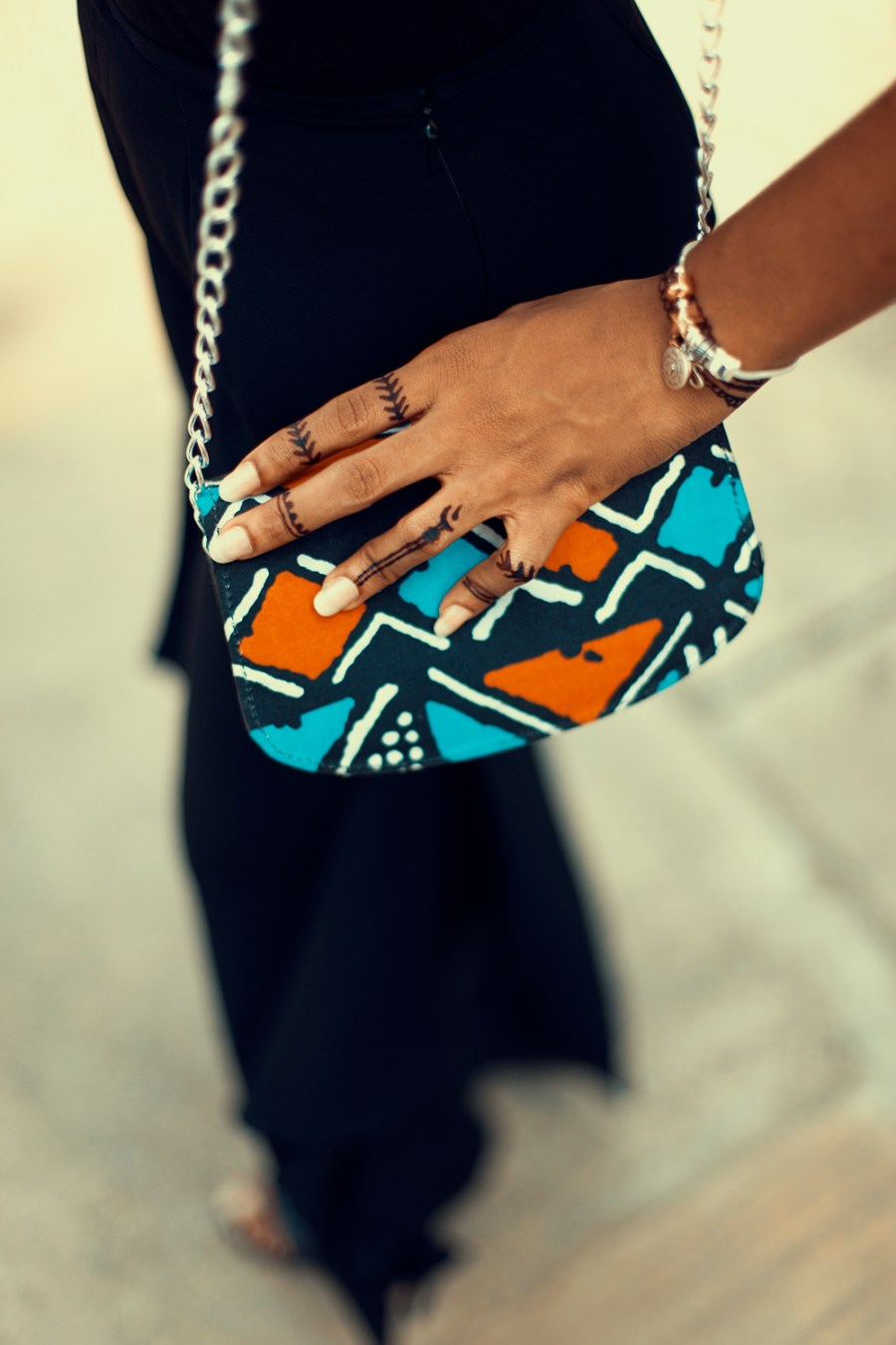 ruffled pants-body suit-african fashion blogger (4)