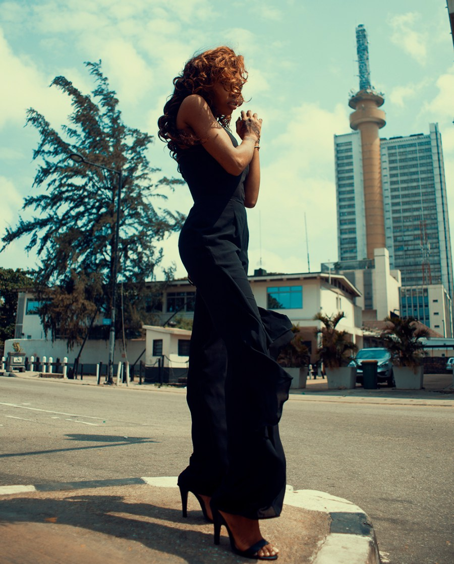 ruffled pants-body suit-african fashion blogger (7)