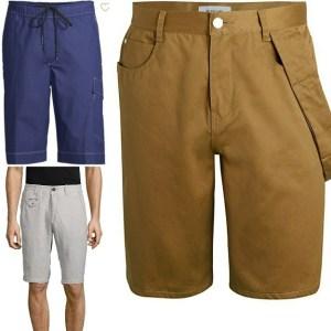 Best men shorts to buy