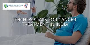 A Cancer Treatment In India Success Story You'll Never Believe