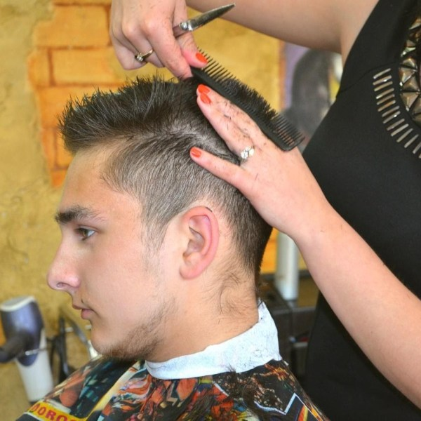 Plan a Perfect Salon in Covid-19 Pandemic