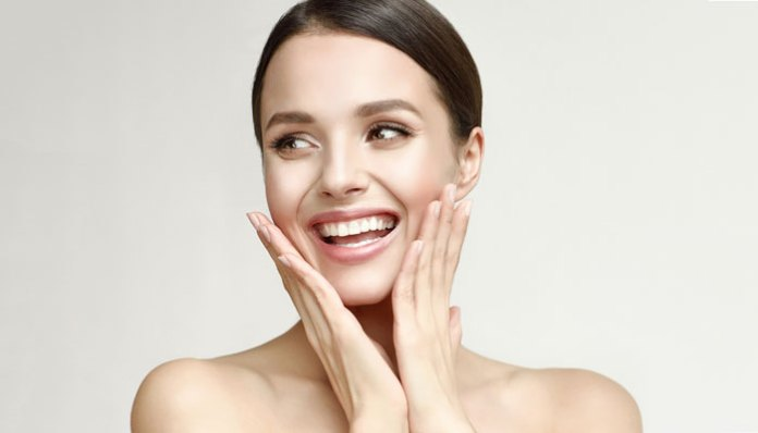 Top Best Body Lotion For Glowing Skin