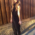 tj-maxx-black-collared-jumpsuit