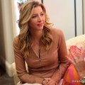 sara-blakely-interview-with-blogger-natalie-keinan-northpark-dallas