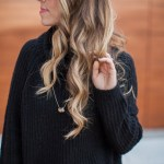 gap-chunky-knit-the-fashion-hour