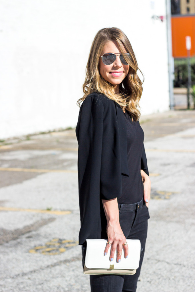 Jessica Alba Style for Less