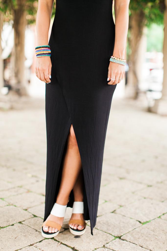 dallas-style-blogger-the-fashion-hour-8752