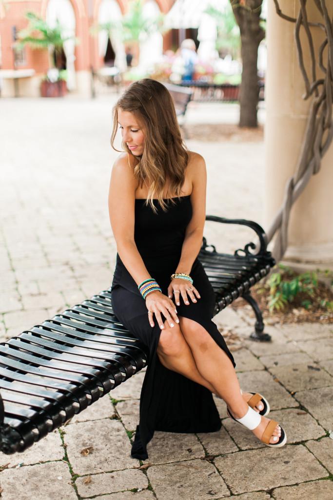 dallas-style-blogger-the-fashion-hour-8789