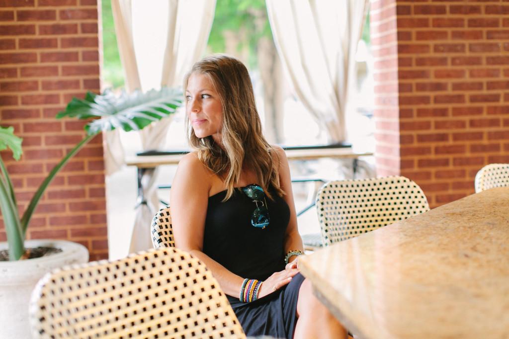 dallas-style-blogger-the-fashion-hour-8874