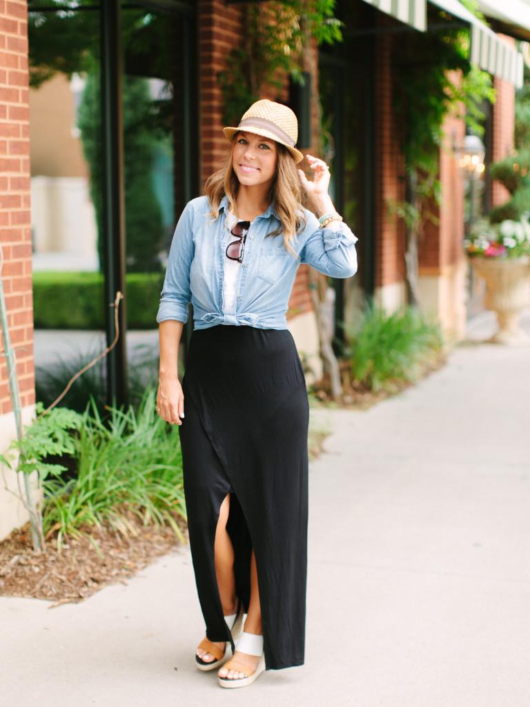 dallas-style-blogger-the-fashion-hour-8911