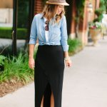 dallas-style-blogger-the-fashion-hour-8931