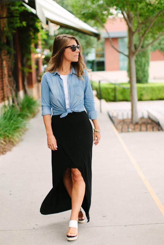 dallas-style-blogger-the-fashion-hour-9040