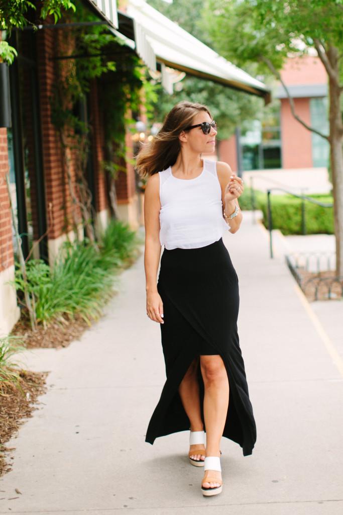 dallas-style-blogger-the-fashion-hour-9066