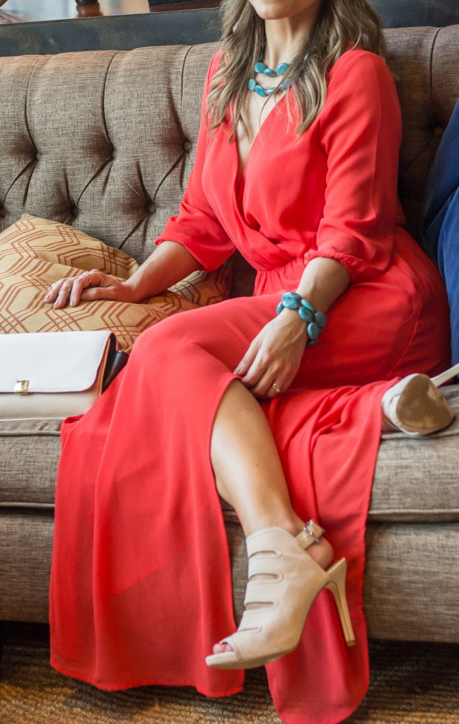 Dallas-Fashion-Blog Dillards