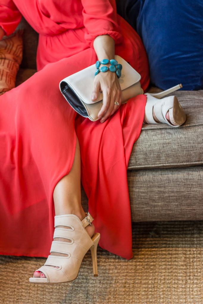 Dallas-Fashion-Blog-Style-Blog