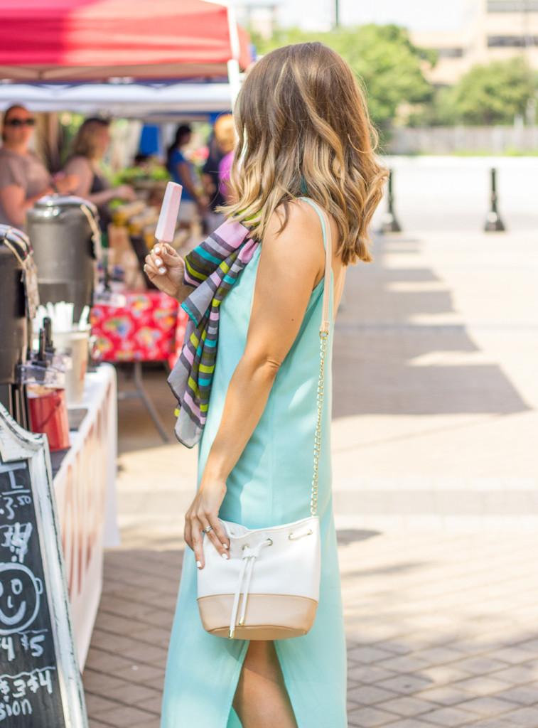 Dallas-Fashion-Blog-The-Fashion-Hour