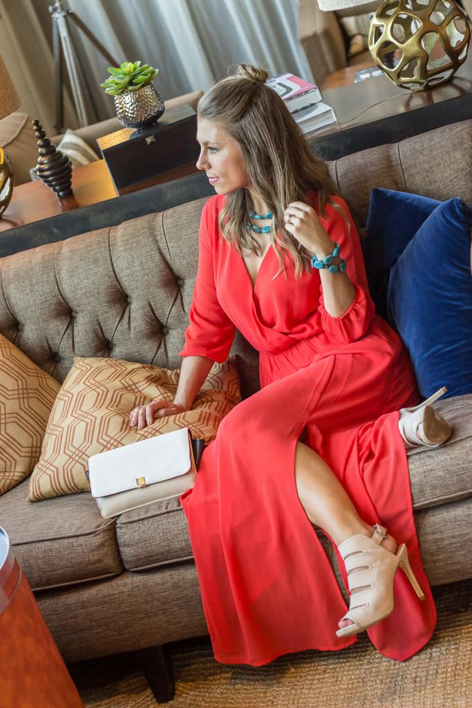 Dallas-Fashion-Style-Blog