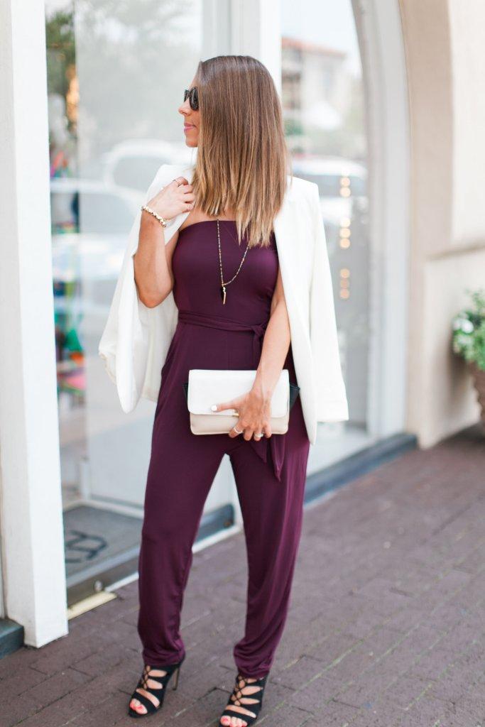 dallas-style-blogger-the-fashion-hour-6576