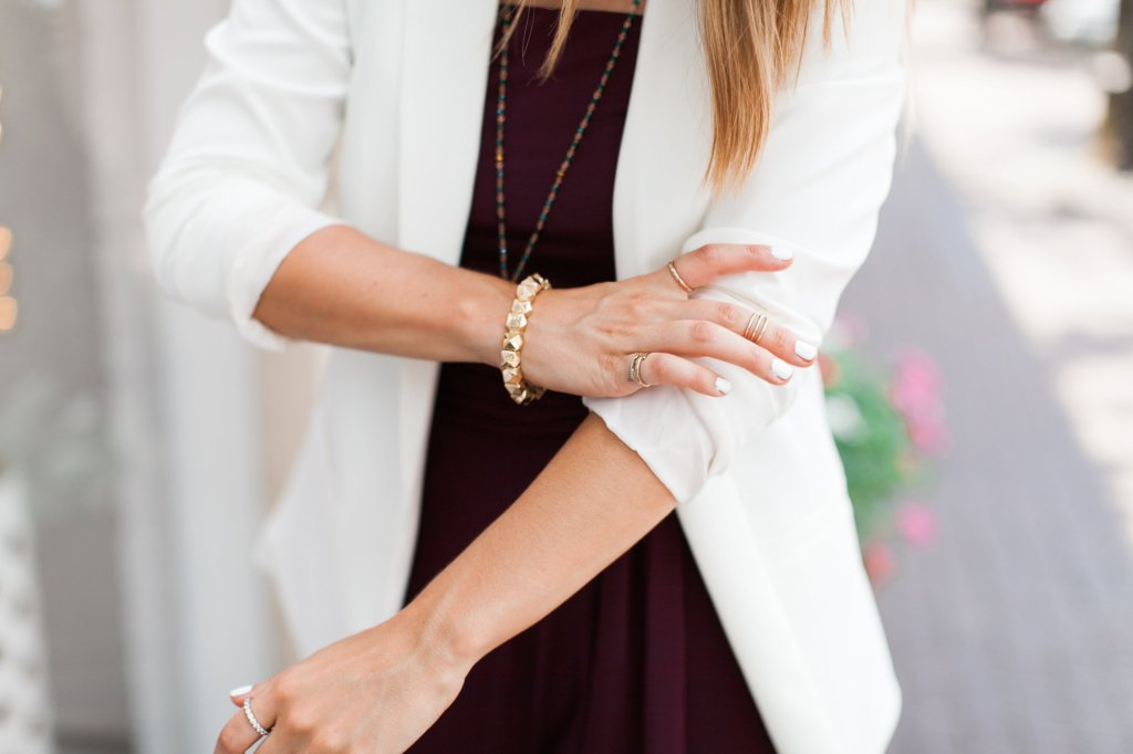 dallas-style-blogger-the-fashion-hour-6685