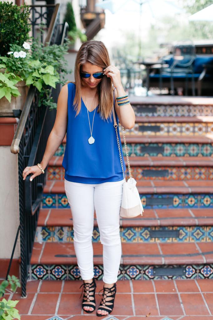 dallas-style-blogger-the-fashion-hour-6747