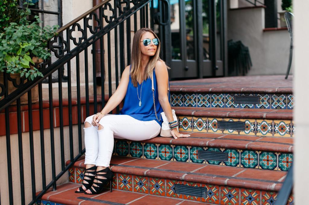 dallas-style-blogger-the-fashion-hour-6868