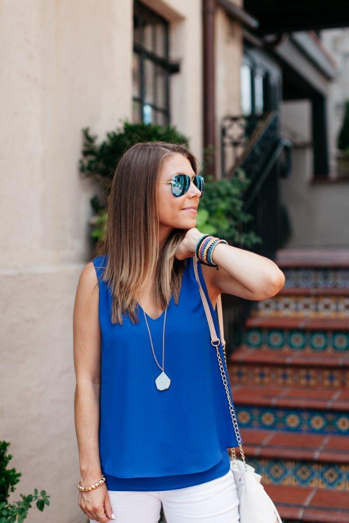 dallas-style-blogger-the-fashion-hour-6893