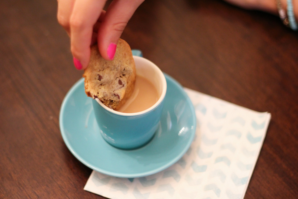 Cookies-and-Coffee-Blog