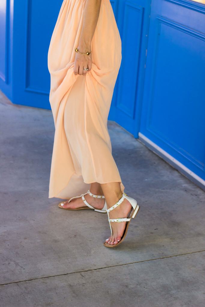 Dallas-Style-Blog-Dress