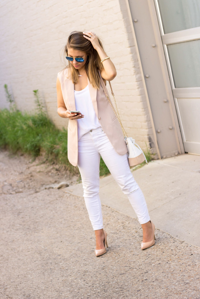 Dallas-Style-Blog-Sleeveless-Vest-Outfit