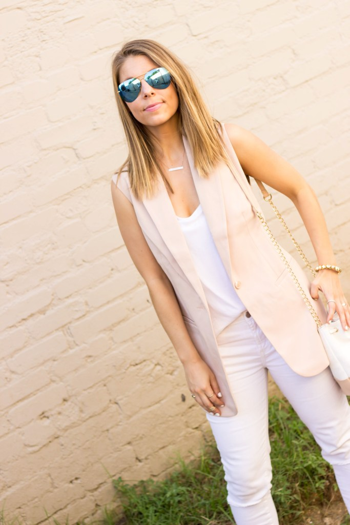 Dallas-Style-Blog-Sleeveless-Vest