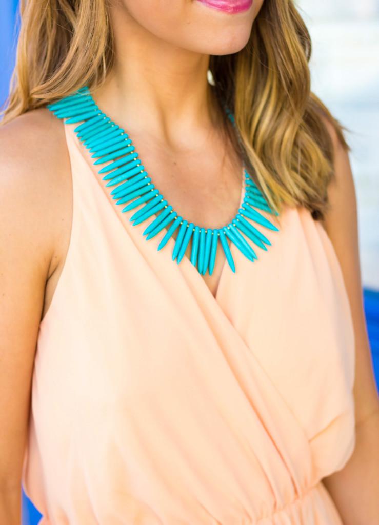 Dear-Piper-The-Fashion-Hour-Necklace-Collaboration