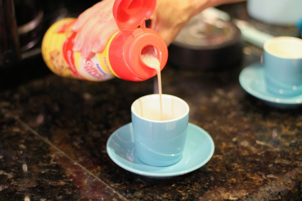 Nestle-Coffee-Mate-Blog
