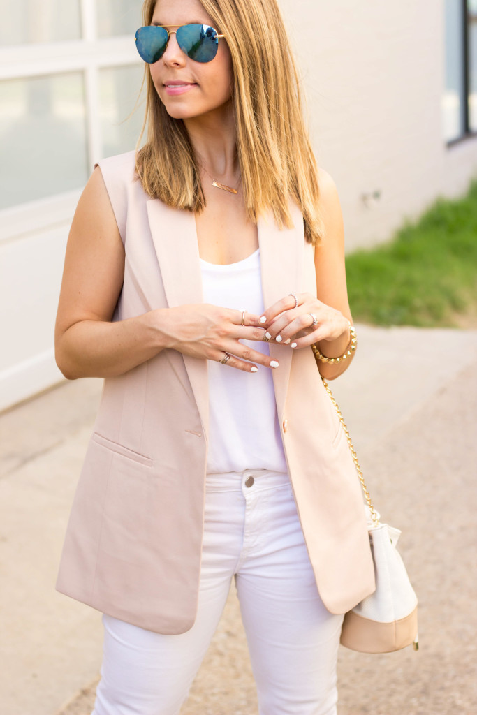 Neutral-Style-Blog