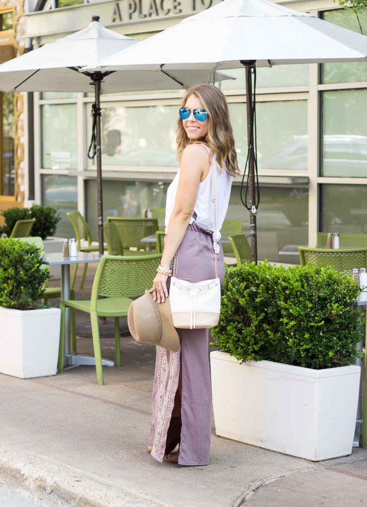 US-Fashion-Blog