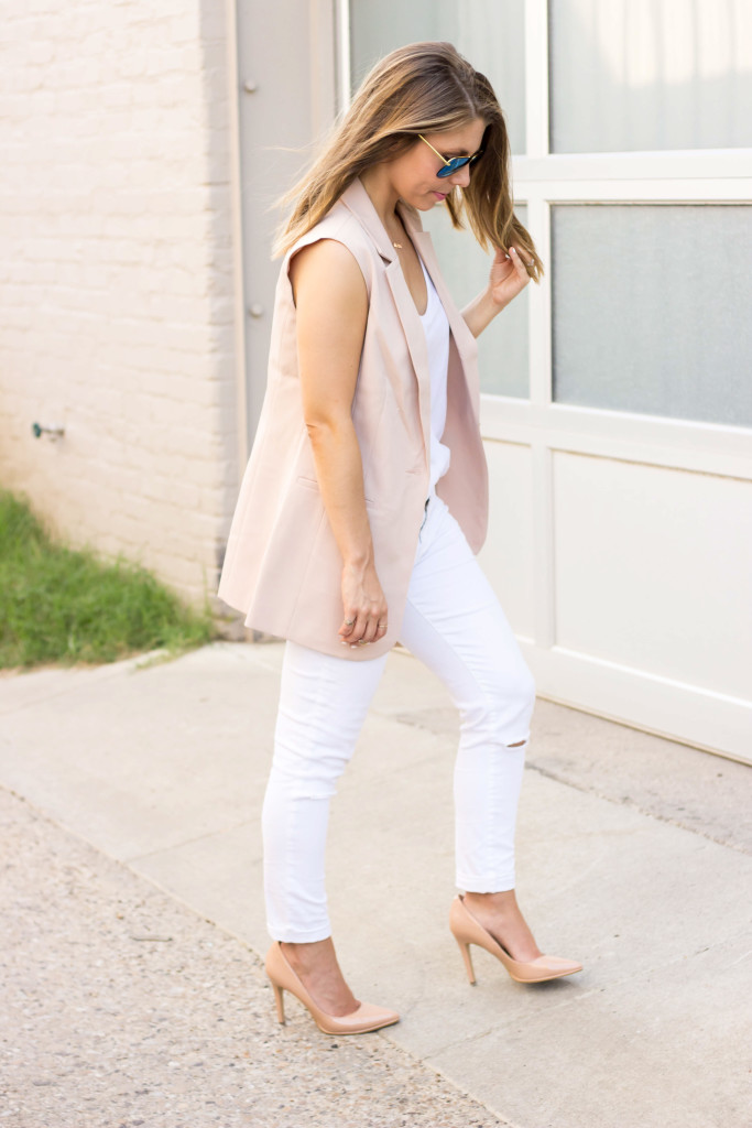 White-and-Tan-Fashion-Blog