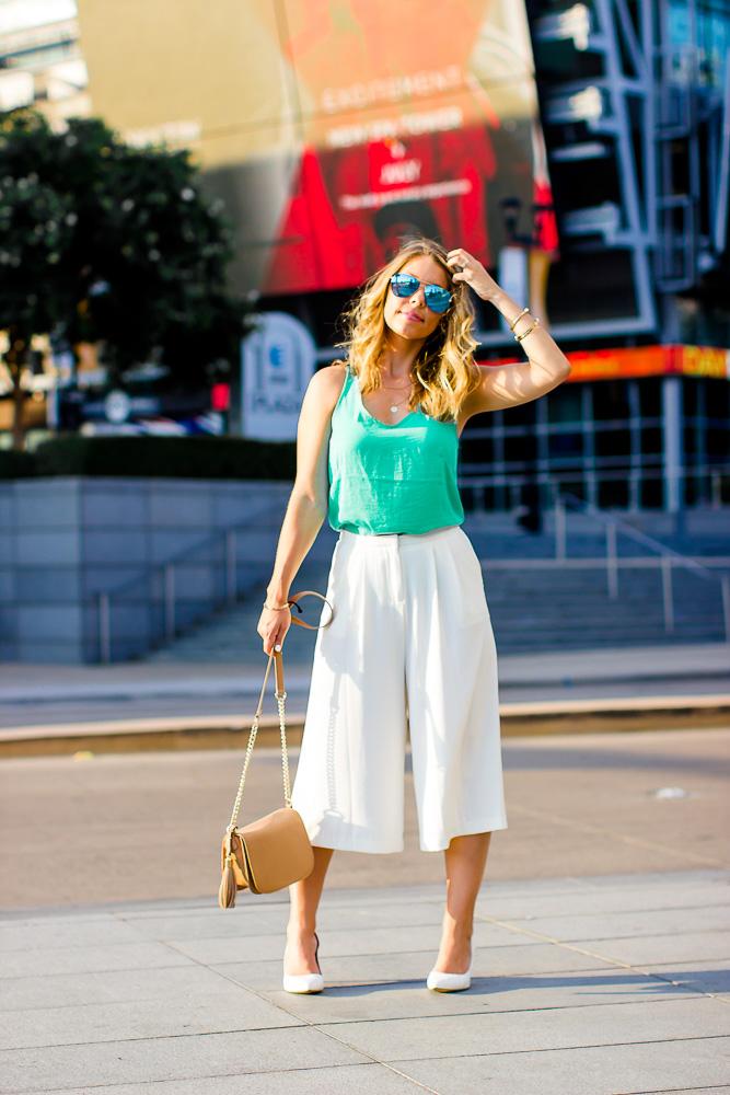 American-Fashion-Blog
