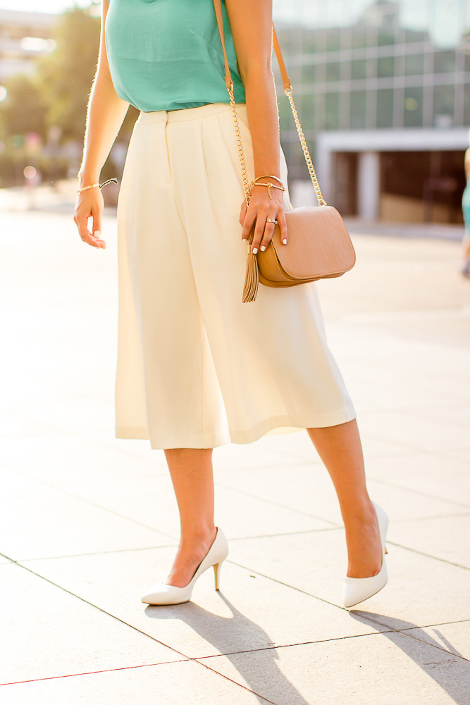 Culottes-Trend-2015