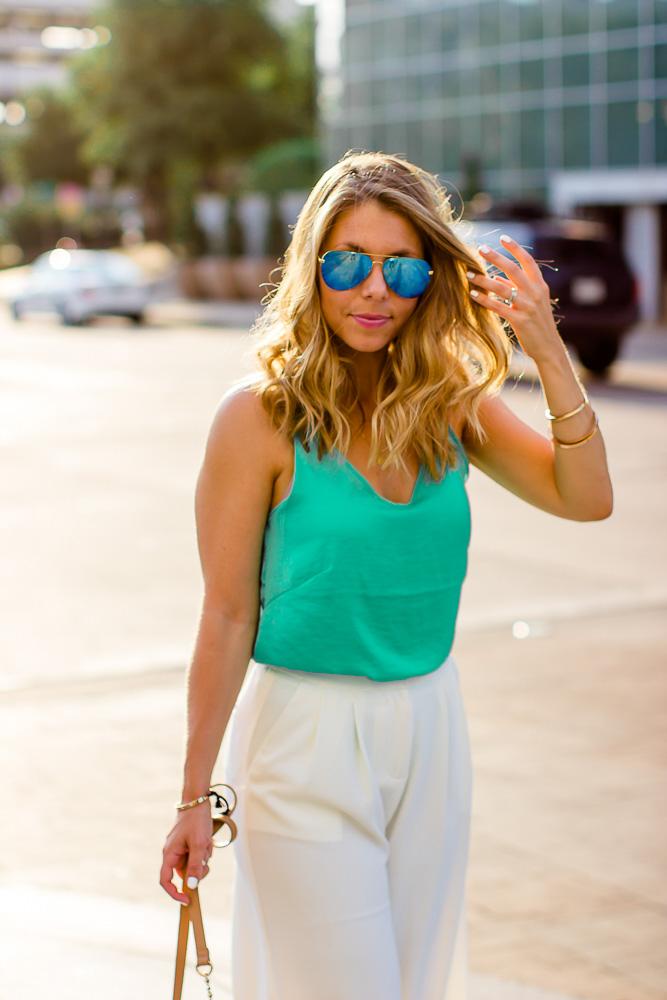 Dallas-Fashion-Blog-1
