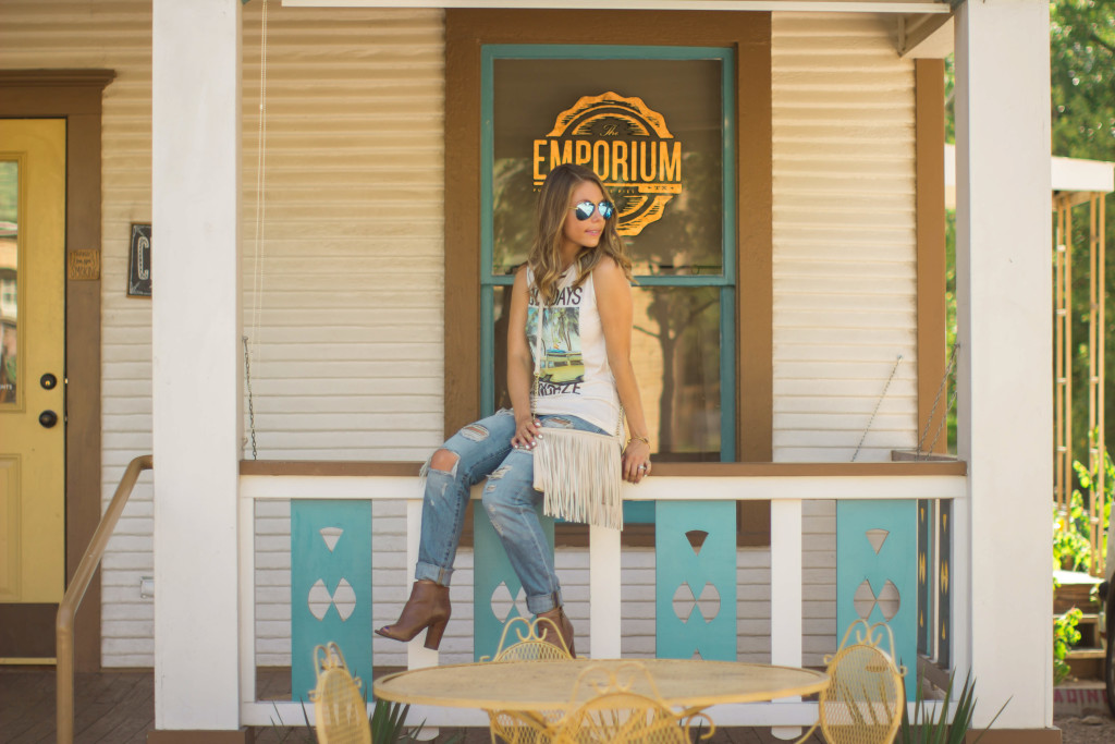 Dallas-Fashion-Blog-Target-Style