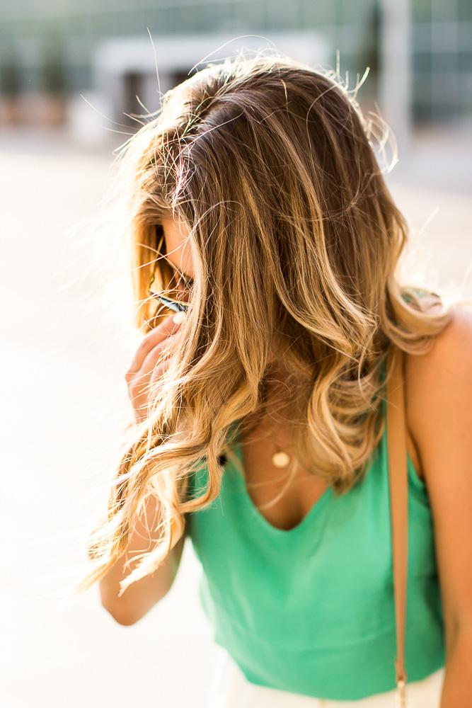 Dallas-Fashion-Blogger-3
