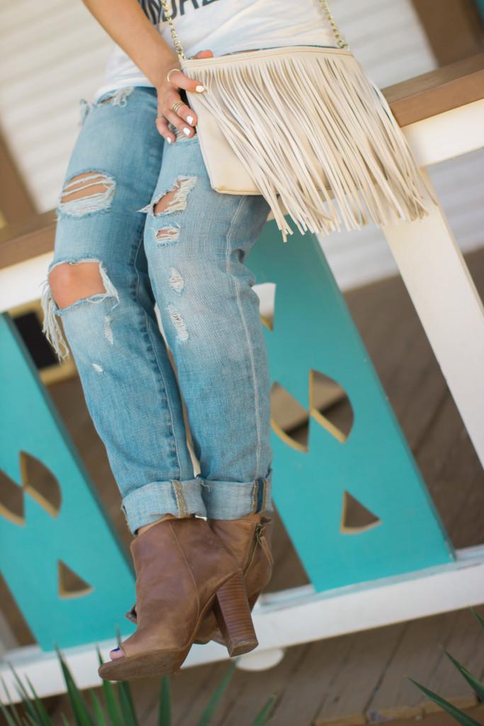 Dallas-Style-Blog-Target