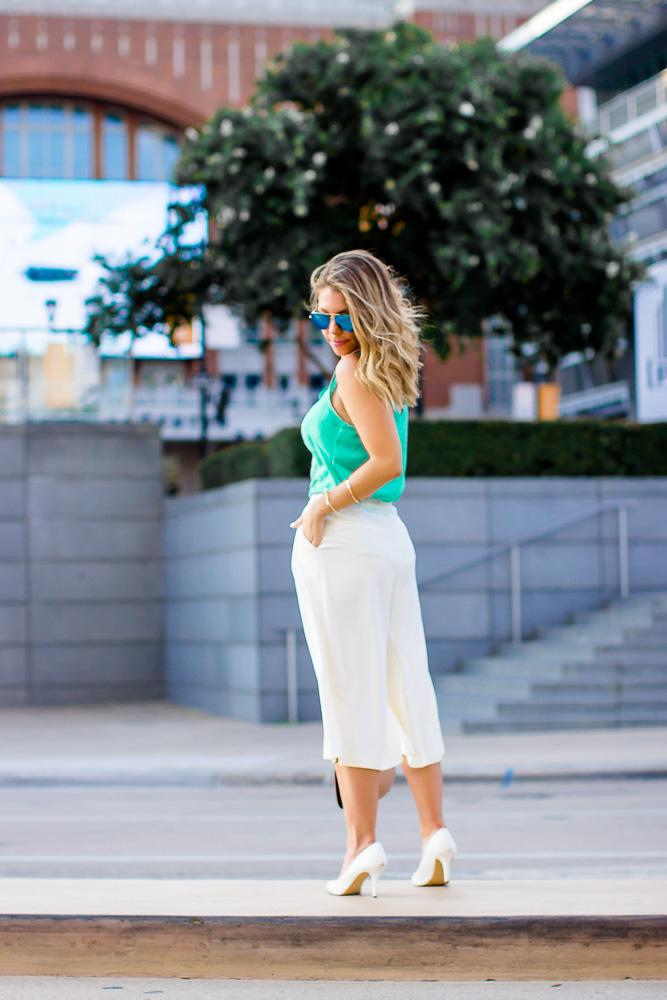 H&M-Fashion-Blogger