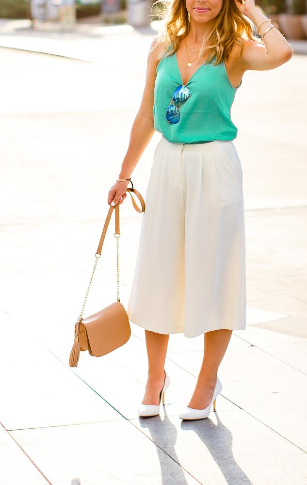 Texas-Fashion-Blog