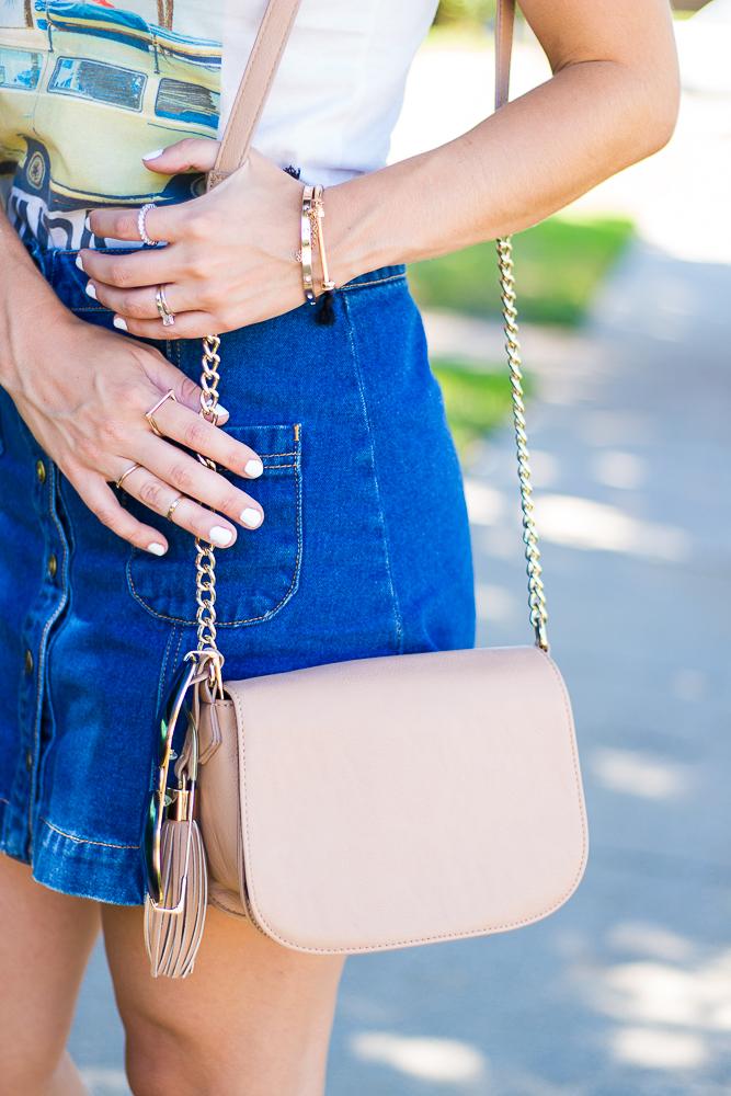 Dallas-Fashion-Blog-The-Fashion-Hour-3330