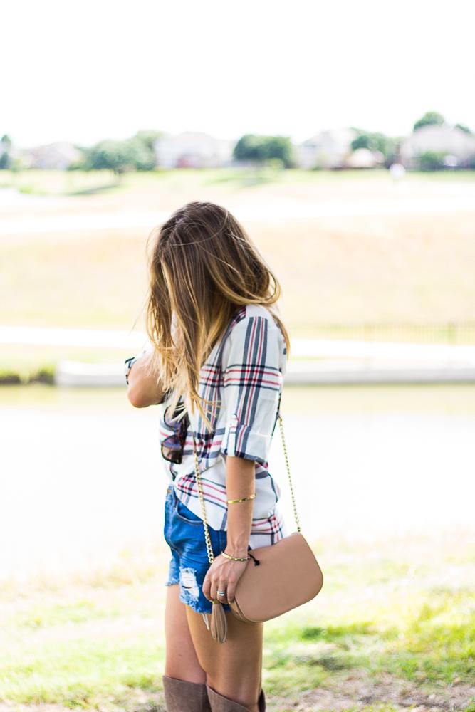 Dallas-Fashion-Blog-The-Fashion-Hour-3409