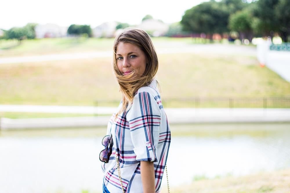 Dallas-Fashion-Blog-The-Fashion-Hour-3436