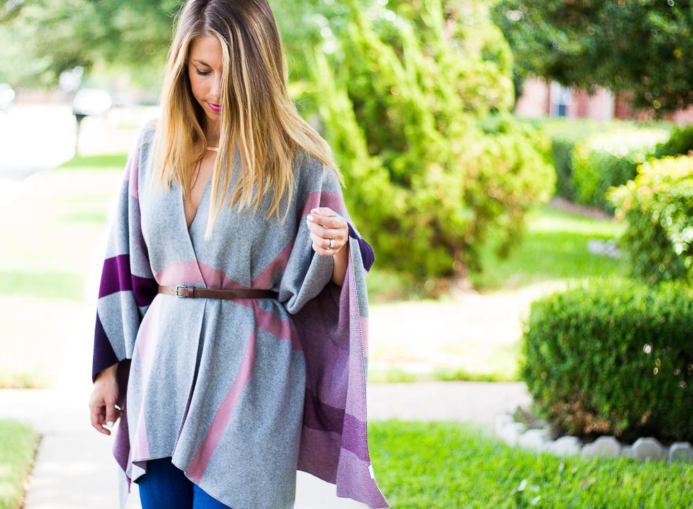 Dallas-Fashion-Blog-The-Fashion-Hour-4008